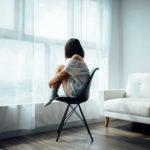 Conséquences des violences sexuelles dans l'enfance sur la sexualité adulte : le témoignage de Sophie